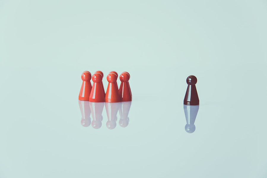 Why Leadership Development is Key to Success