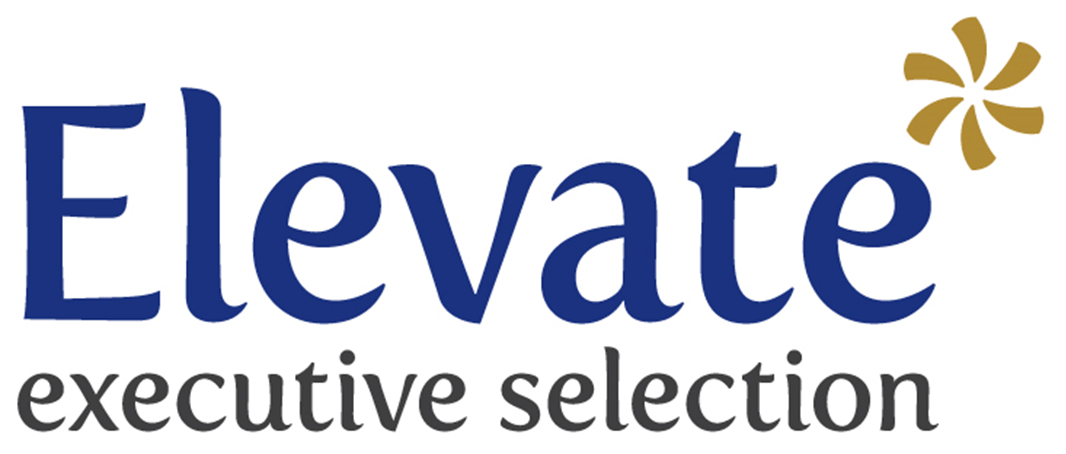 Elevate Executive Selection